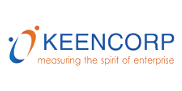 keencorp_logo.png