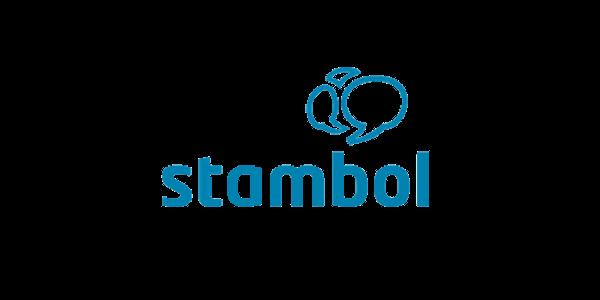 Stambol