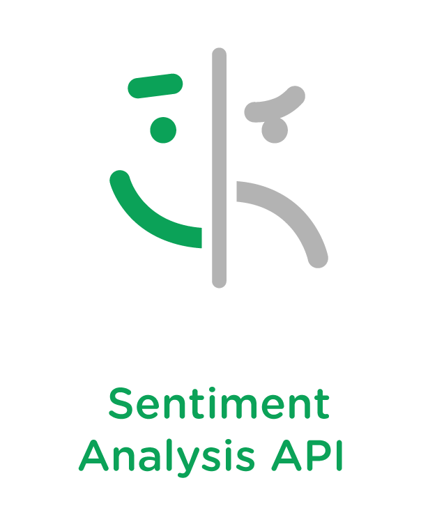 Sentiment Analysis API