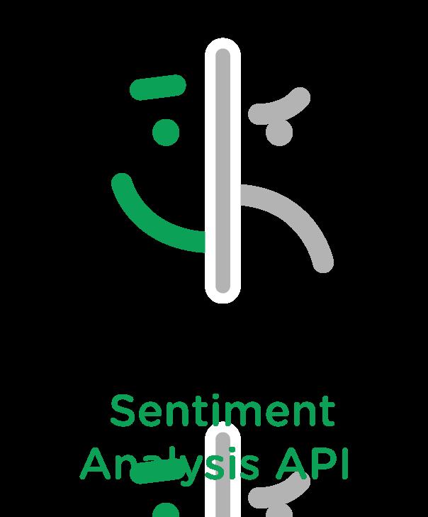 Sentiment Analysis API