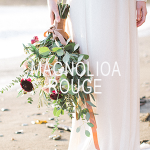 1-rook-&-rose-on-magnolia-rouge.jpg