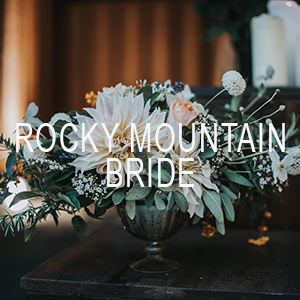 5-rook-&-rose-on-rocky-mountain-bride.jpg
