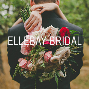 http://ellebaybridal.com/erica-andrews-garden-wedding-at-starling-lane-vineyard/