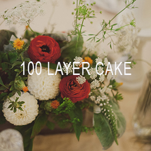 9-rook-&-rose-on-100-layer-cake.jpg