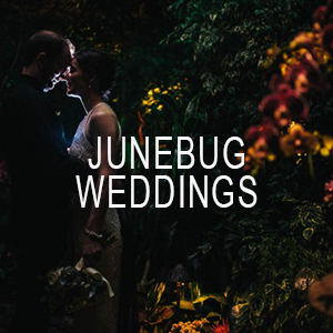 10-rook-&-rose-on-junebug-weddings.jpg