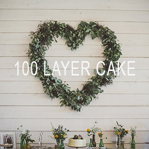 11-rook-&-rose-on-100-layer-cake.jpg