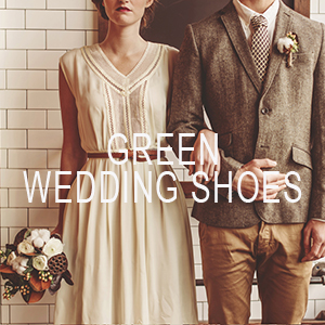 12-rook-&-rose-on-green-wedding-shoes.jpg