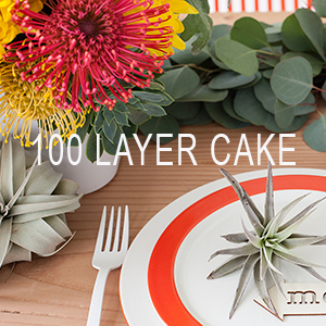 15-rook-&-rose-on-100-layer-cake.jpg