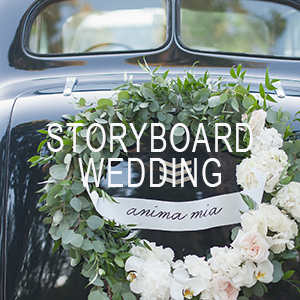 17-rook-&-rose-on-storyboard-wedding.jpg