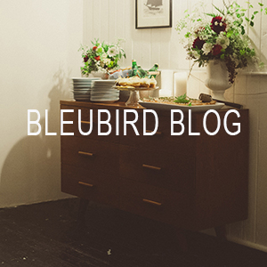 16-rook-&-rose-on-bleubird-blog.jpg
