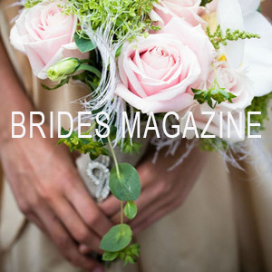 20-rook-&-rose-on-brides-magazine.jpg