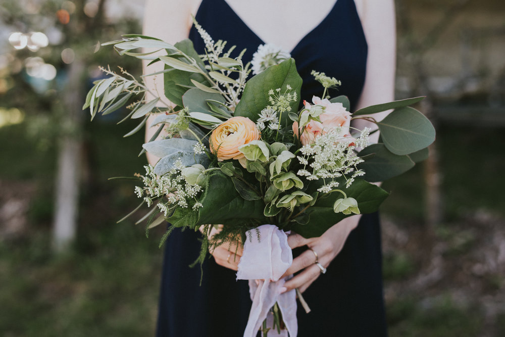 bridesamid's bouquet by Rook & Rose.jpg