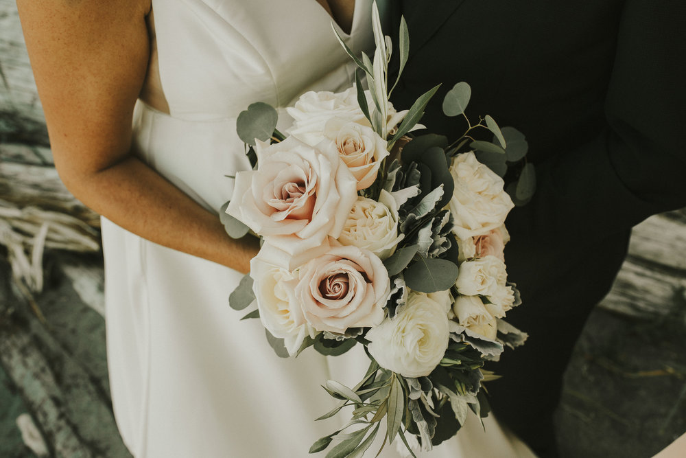 rose bouquet from Rook & Rose.jpg