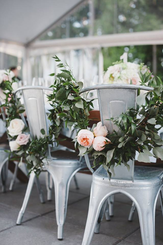 wedding chair flowers from Rook + Rose.jpg
