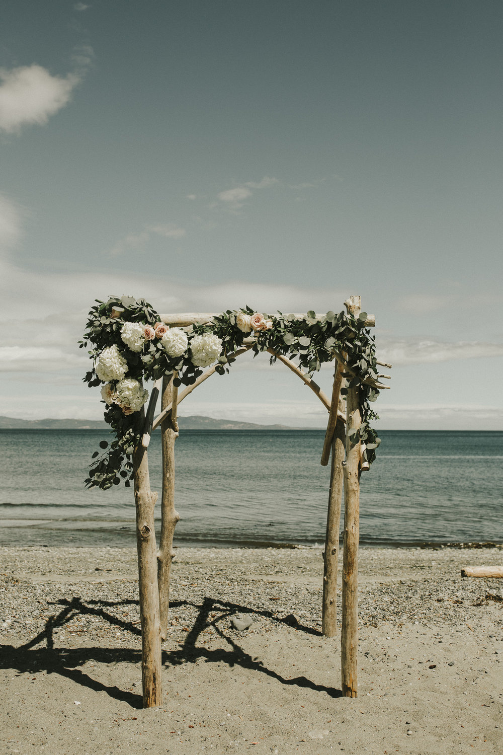 rook and rose wedding arbour.jpg