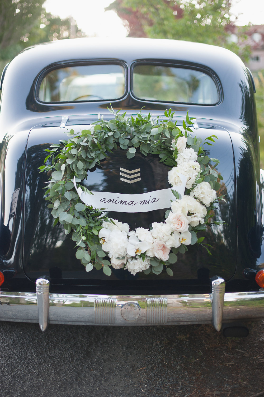 wedding get away car- Rook & Rose.jpg