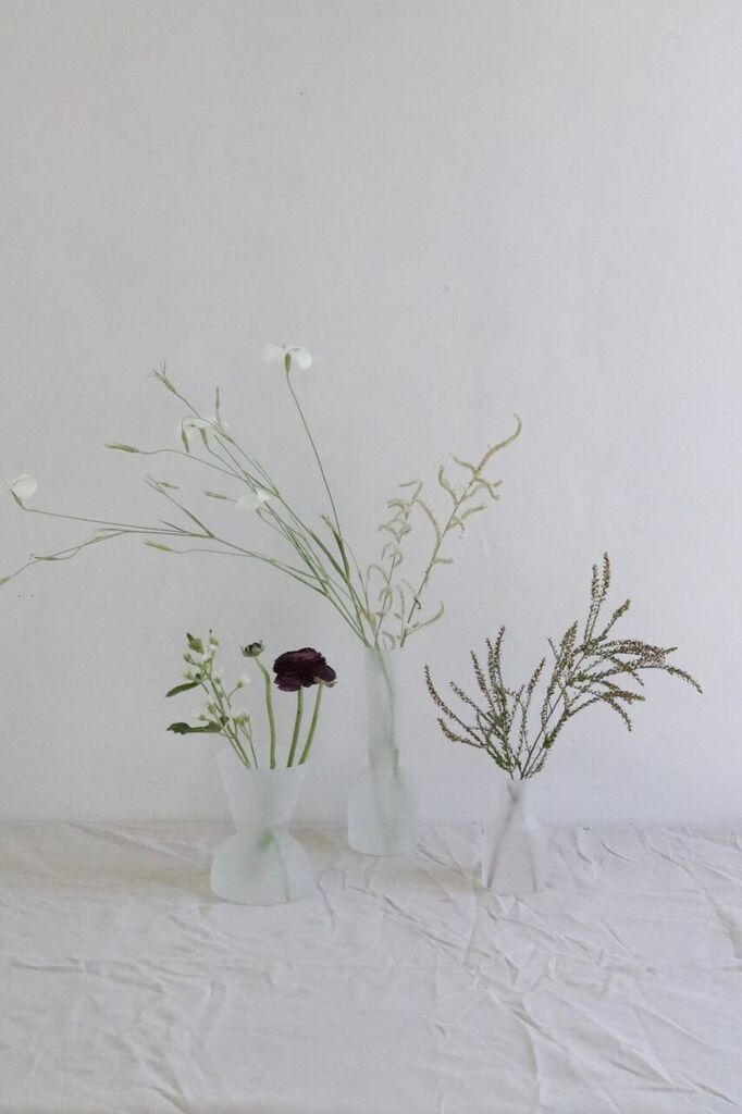 Good Thing vases at Rook & Rose.jpg