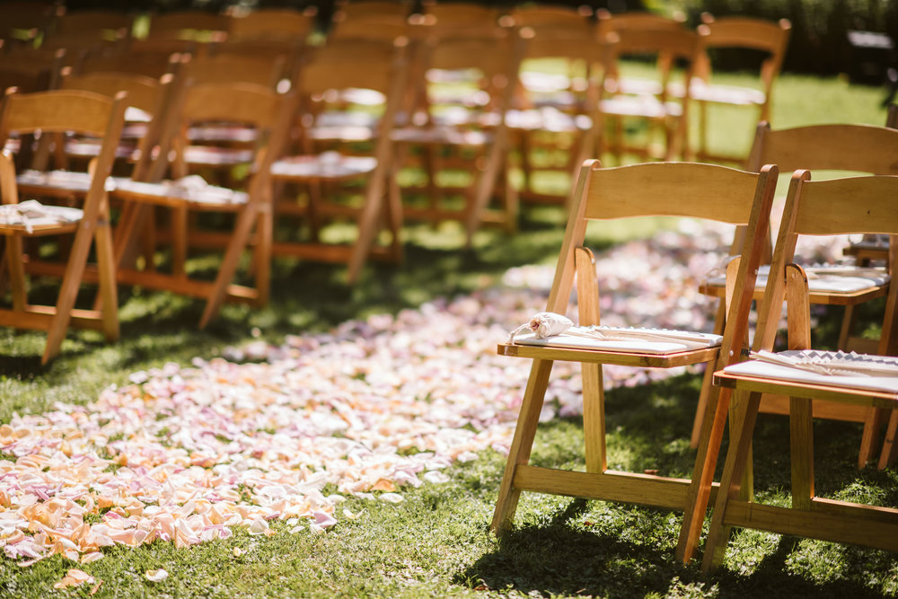 wedding aisle petals.jpg