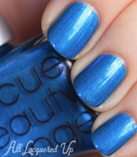 rescue-beauty-lounge-fan-collection-swatches-review.jpeg
