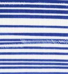 3151-Kokka-Fabrics-Nani-Iro.jpeg