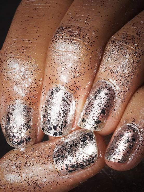 silvernails.jpg