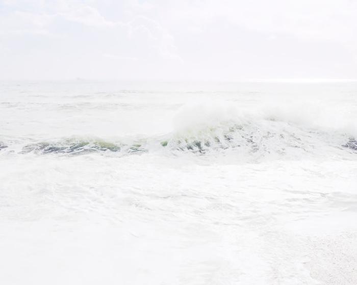 whitewave.jpg
