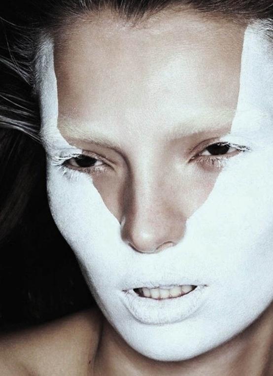 whiteface.jpg