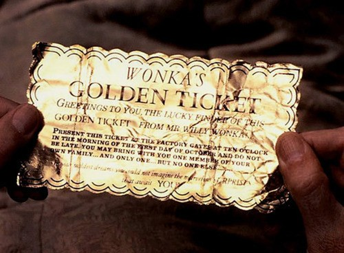 goldenticket.jpg
