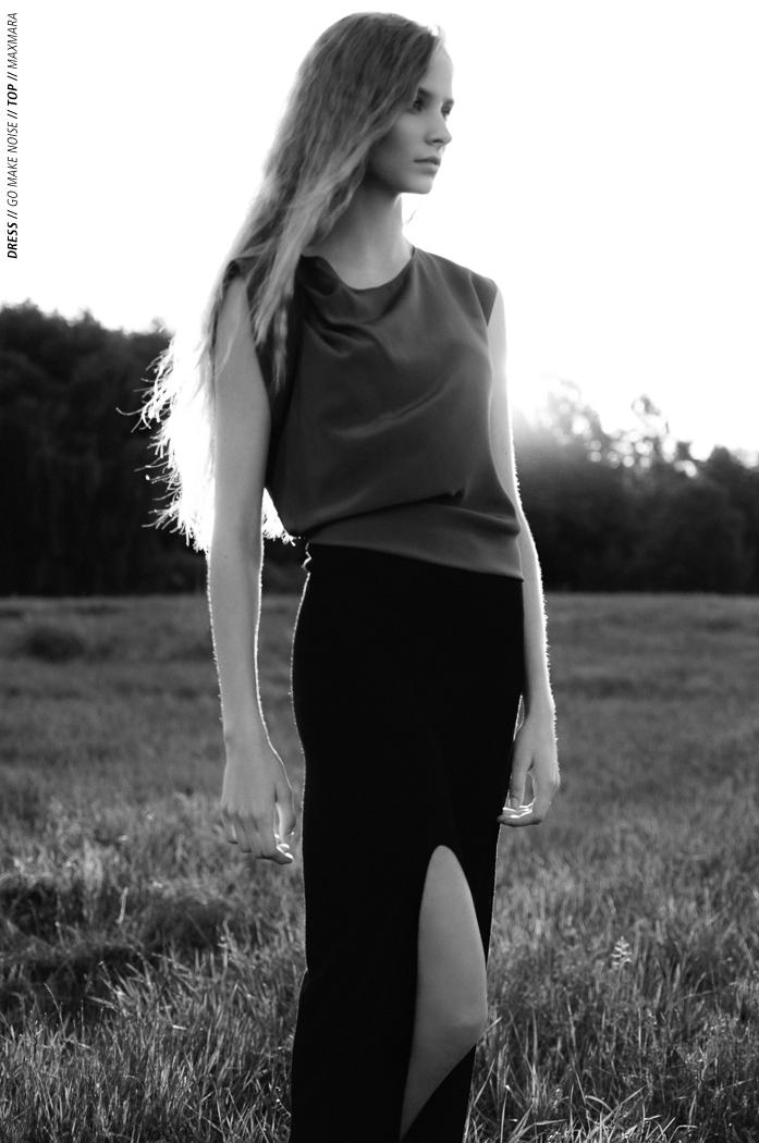 Darian Wong_Wayward Wanderer_20130621_Shayleen @ Lizbell Test - 2.jpg