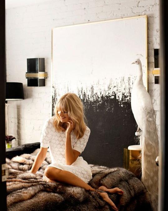 blondeheadboard.jpg