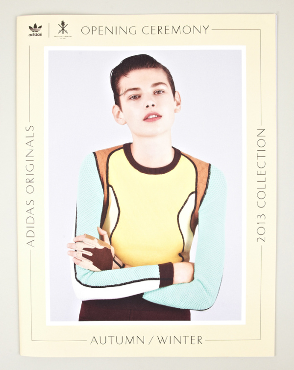 AdidasXOpeningCeremony-Lookbook-AW13-03.jpg