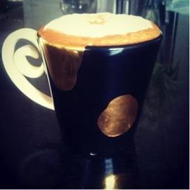 caffeinitalia.jpg