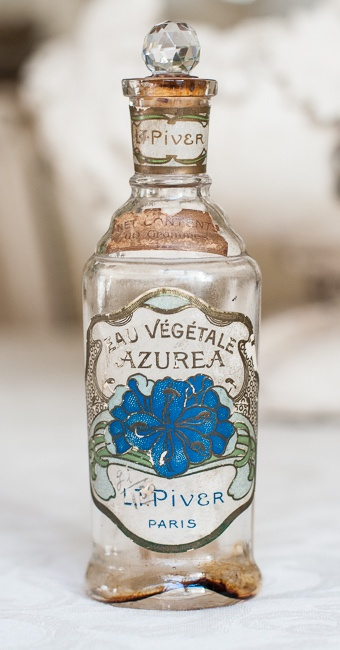 antiquebottles.jpg