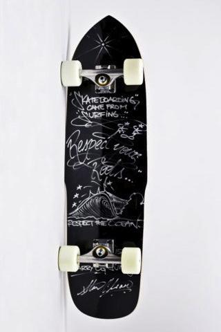 chalkboardpaint.jpg