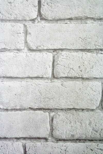 whitbrickwallpaper.jpg