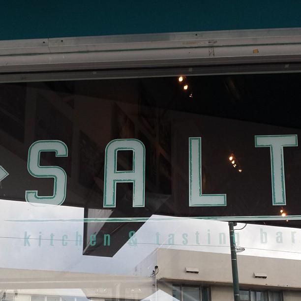 salthl.jpg