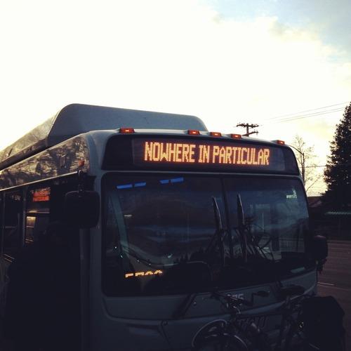nowherebus.jpg