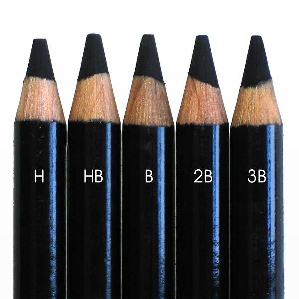 pencil.jpg