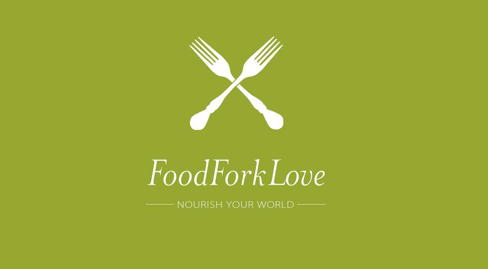 FoodForkLove.jpg