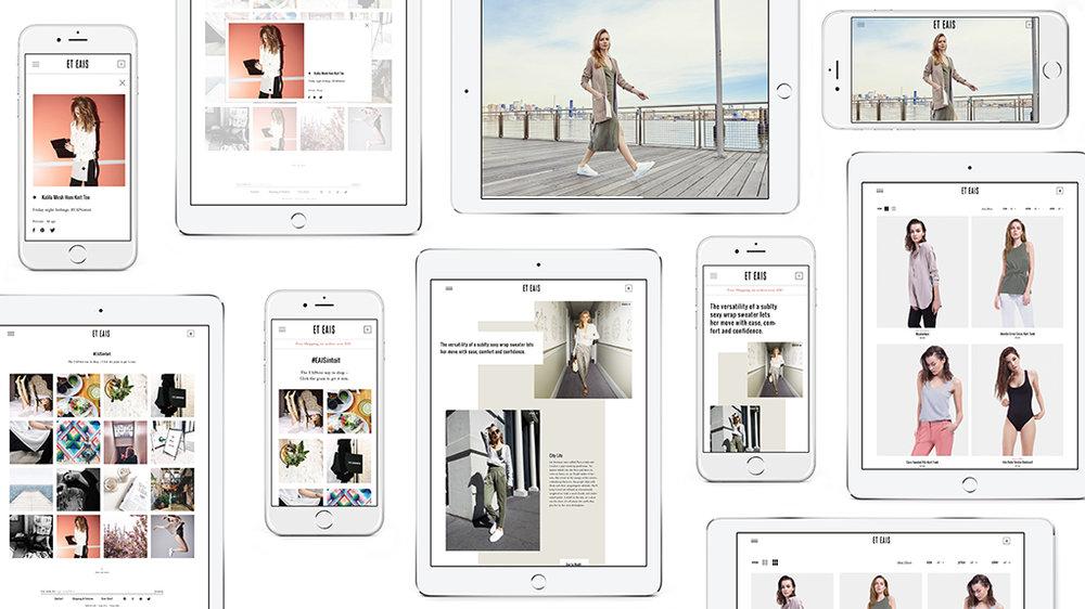 eteais_site_mobile_mockups (1).jpg