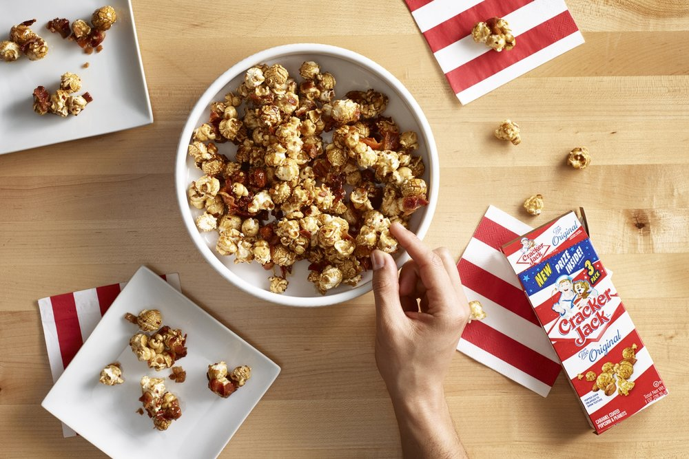 CrackerJack_BaconCaramelPopcorn_030217_192429_V2_FINAL_-1500x1000.jpg