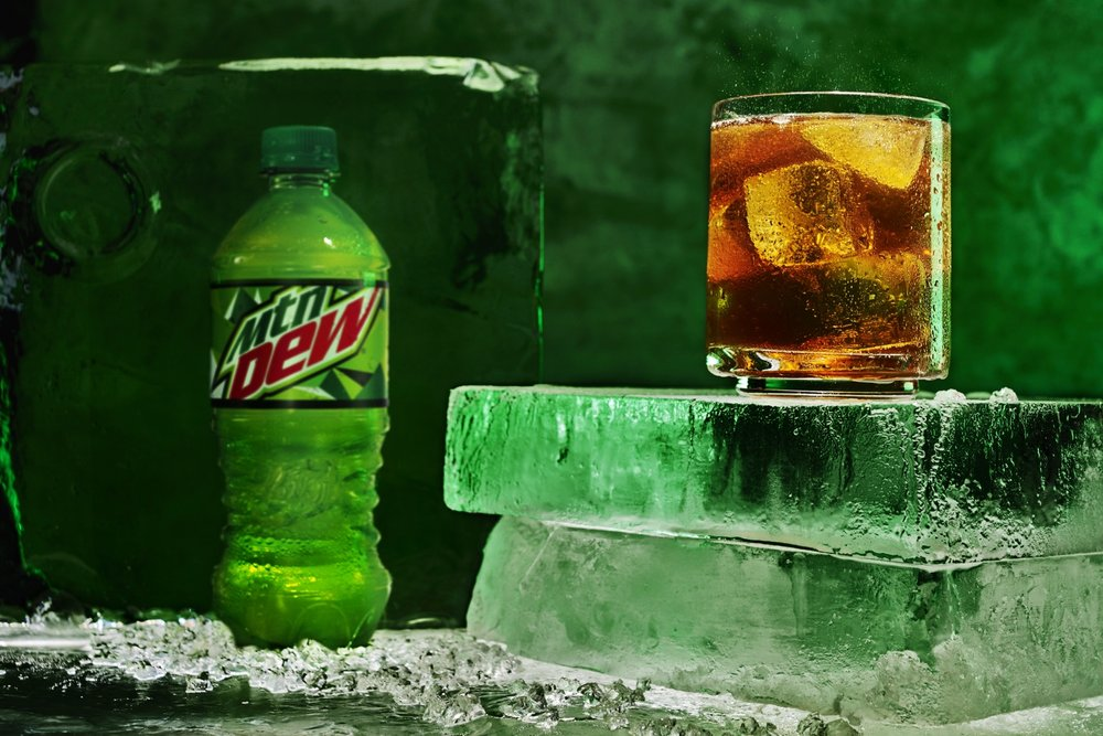 MountainDew_BlackAndDew_030117_14005_V3_FINAL_-1500x1000.jpg