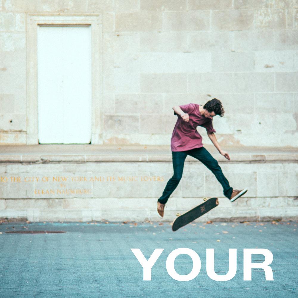skate_your_blue.jpg