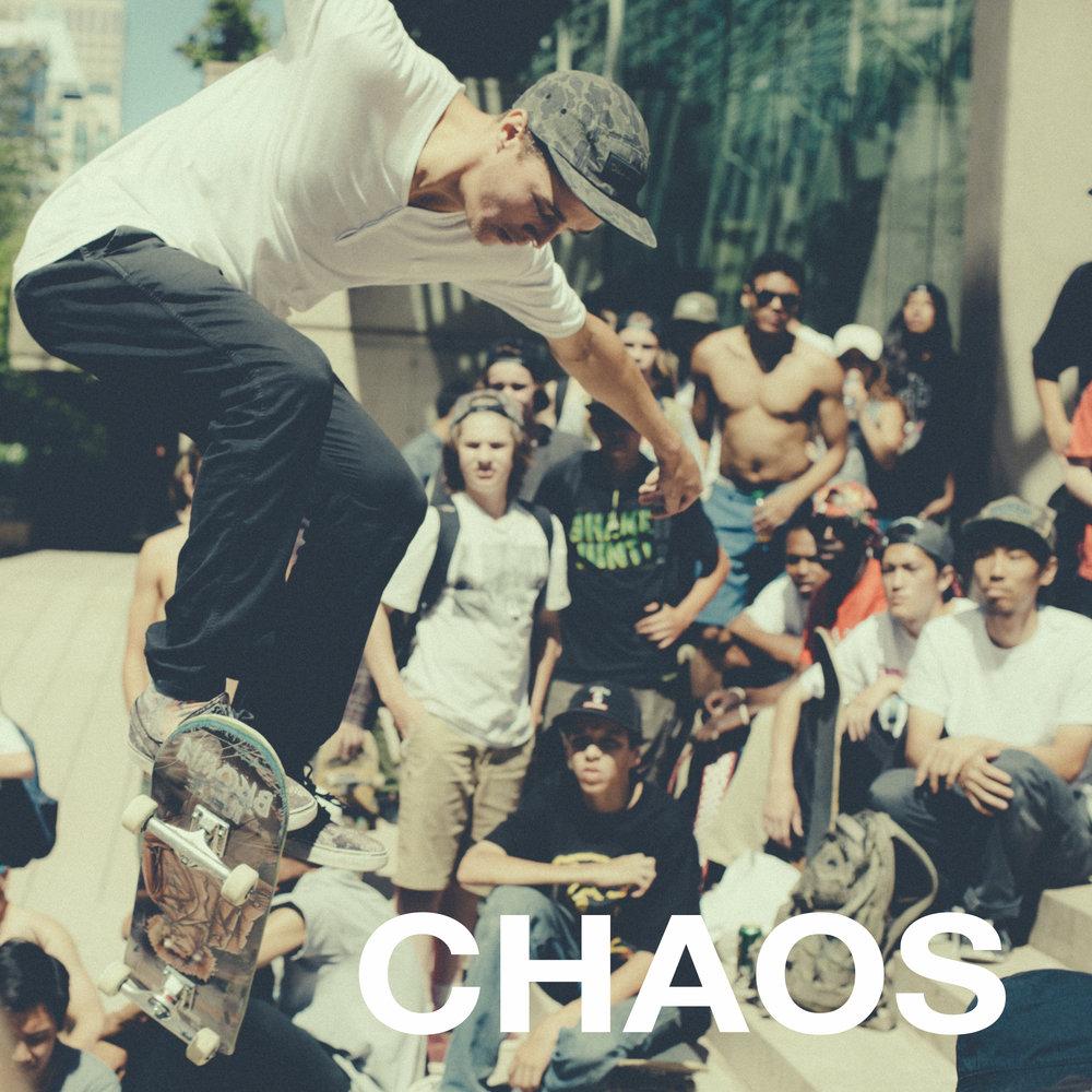 skate_chaos_all.jpg