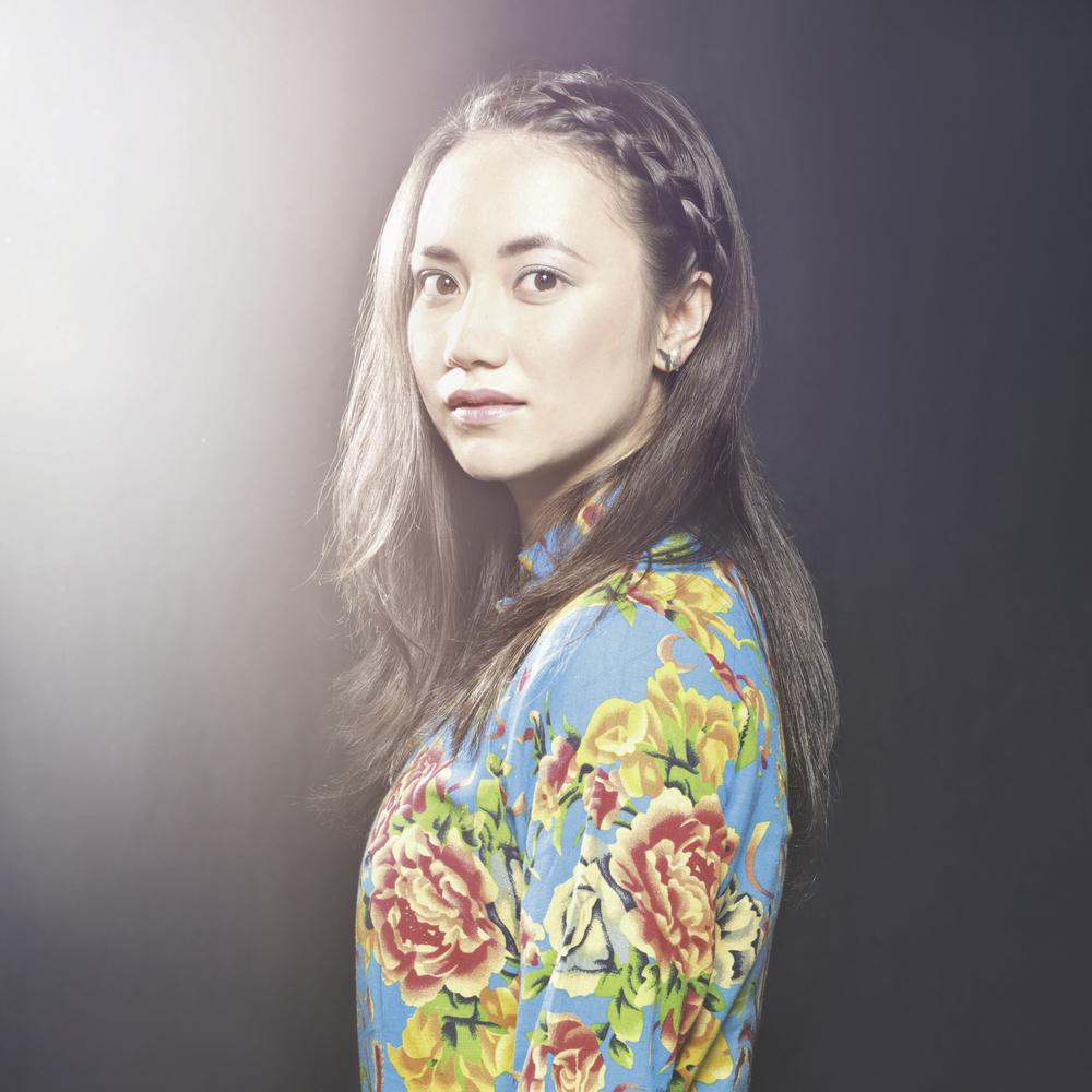 mara-debut-album
