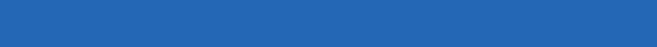 CT-wm-blue.png