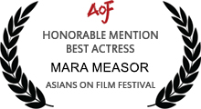 asians-on-film-mara-measor