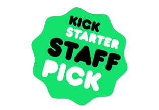 KS staff pick.png