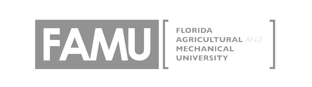 FAMU_logo.png