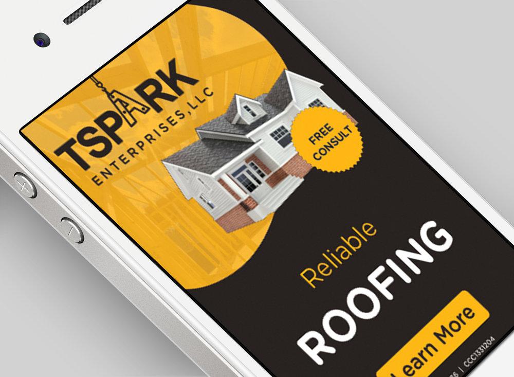 Tspark_digital ads.jpg